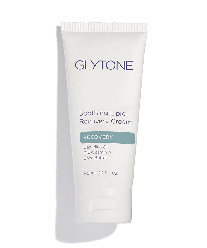 Soothing Lipid Recovery Cream