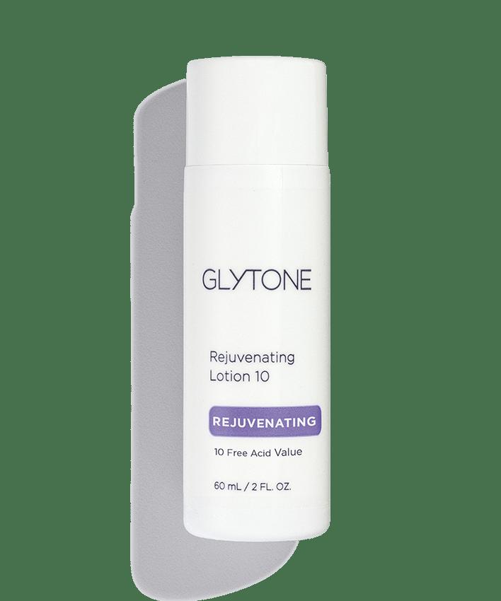 Rejuvenating Lotion- 10