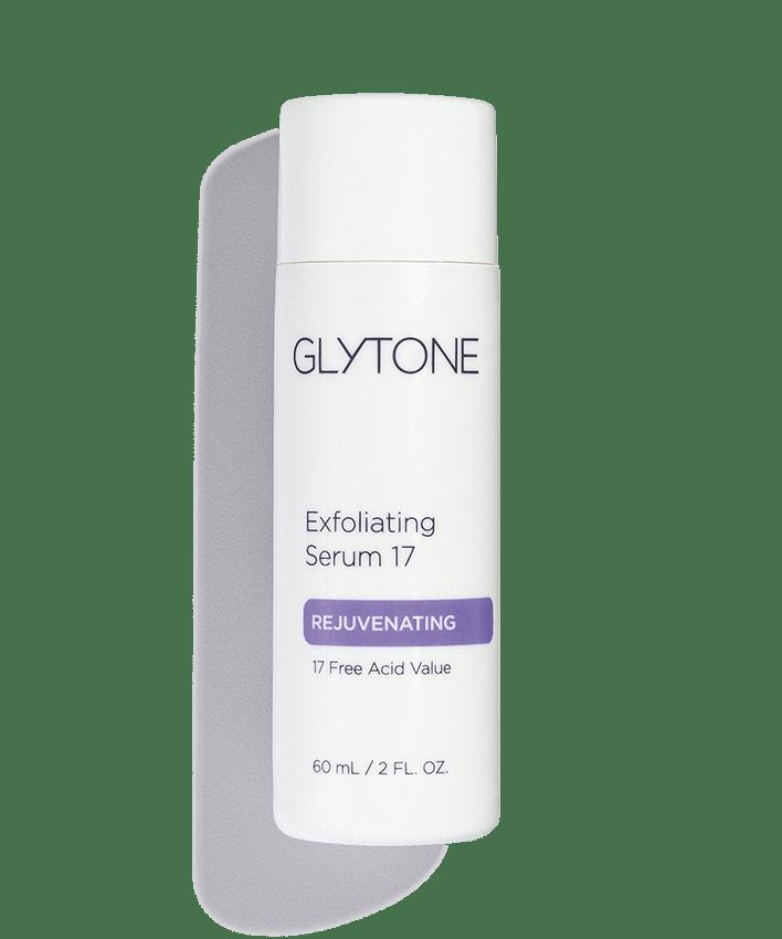 Exfoliating Serum 17