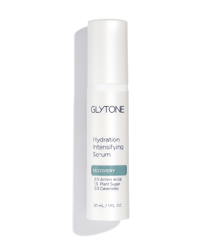 Hydration Intensifying Serum