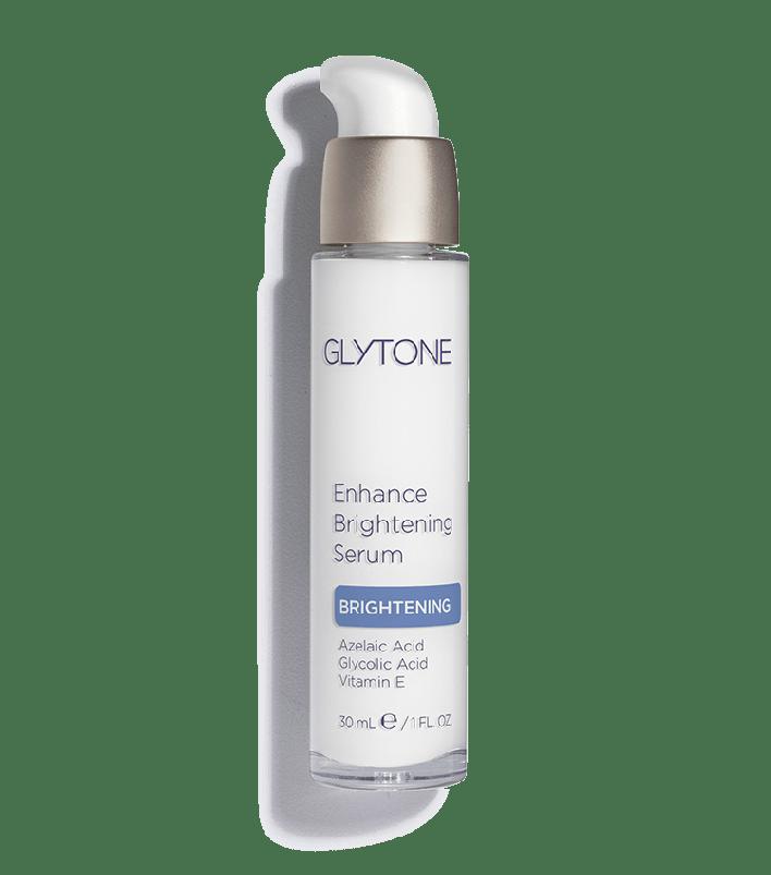 Enhance Brightening Serum