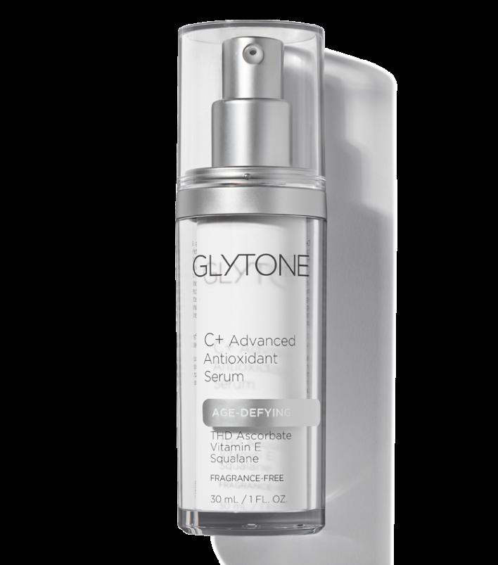 Age-Defying      C+ Advanced Antioxidant Serum